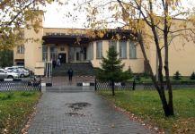 Суд отправил в СИЗО второго полицейского из ОП №21, обвиняемого в пытках тагильчанина