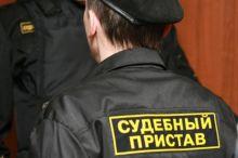 Житель Нижнего Тагила заплатил 200 тысяч рублей алиментов, чтобы не лишиться автомобиля