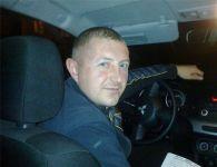 Пропавший в начале февраля Артём Суетнов скончался от переохлаждения