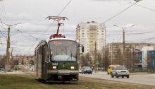 С 1 июля в общественном транспорте Нижнего Тагила должна появиться возможность безналичной оплаты за проезд