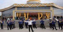 Открытие цирка в Нижнем Тагиле и летний ураган попали в топ запросов «Яндекса»