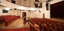 «Партнеры повели себя жестко». Екатеринбургский депутат рассказал о кабальных условиях реконструкции «президентского театра» в Тагиле